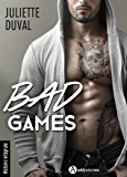 Bad Games - Histoire intégrale