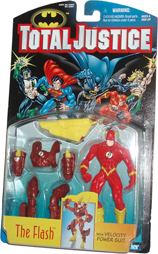 Brand New--Freaky Fast Shipping! DC Justice League Aquaman Action Gear Pack