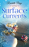 Surface Currents (Golden Shores Book 3)