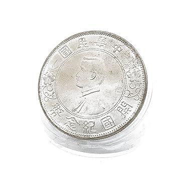 Wo Kann Ich Ausländische Münzen Umtauschen Ausreise Info