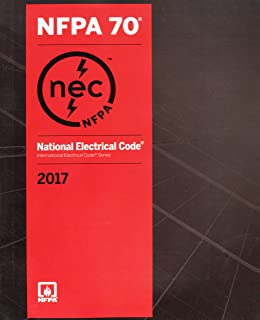 Nfpa 70 national electrical code nec 2014 edition national electrical code 2017 fandeluxe Gallery