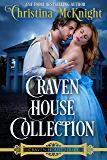 Craven House Collection: Regency Romance Series