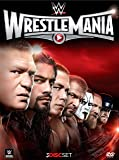 WWE: WrestleMania 31