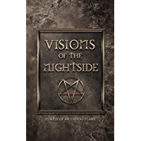 Visions of the Nightside (English Edition)
