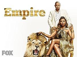 Empire Staffel 2 [OmU]