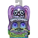 HATCHIMALS 6045509 Colleggtibles Spring 2 Pack, Mixed Colours