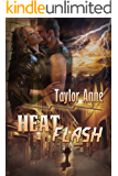 Heat Flash
