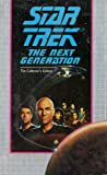 Star Trek - The Next Generation Collector's Edition (Face of the Enemy, Tapestry)