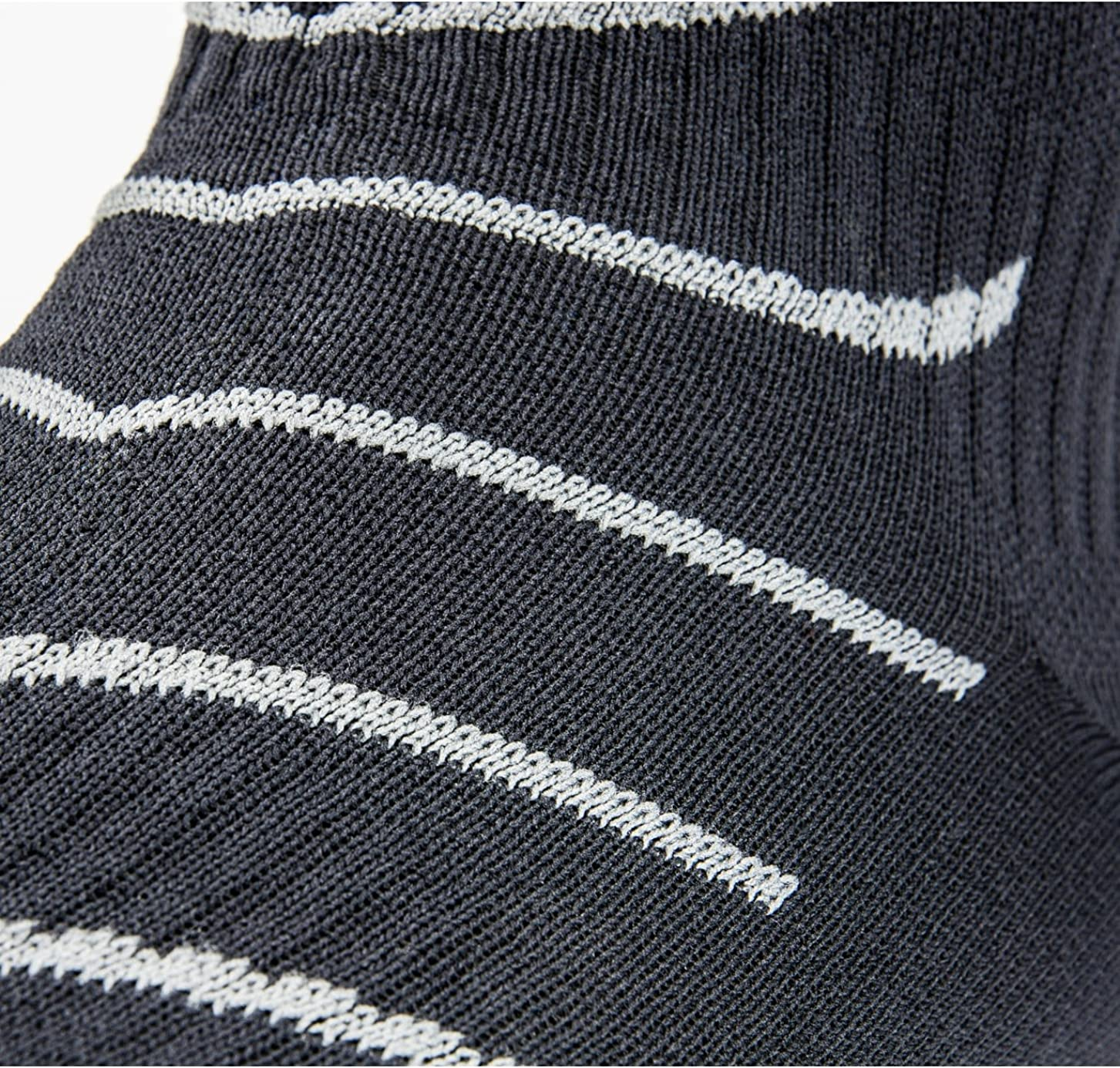 SS18 Seal Skinz Super Thin Pro Mid Hydrostop Chaussettes