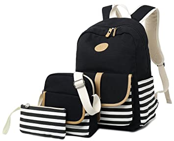 f8cb41125c Image Unavailable. Image not available for. Color  School Backpack ...