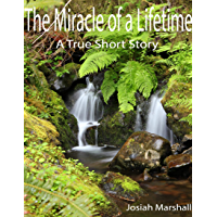 The Miracle of a Lifetime (English Edition)