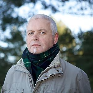 Melvyn Fickling