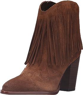 71f128c5b9e75 Sam Edelman Women s Benjie Ankle Bootie