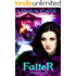 Falter (Faltering Souls Book 1)