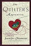 The Quilter's Apprentice (Elm Creek Quilts Novels (Simon & Schuster))