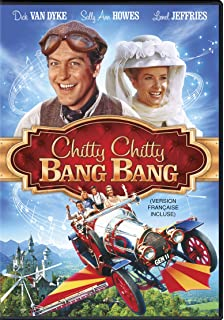 chiddy bang the preview torrent