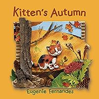 Kitten's Autumn (Kitten series)