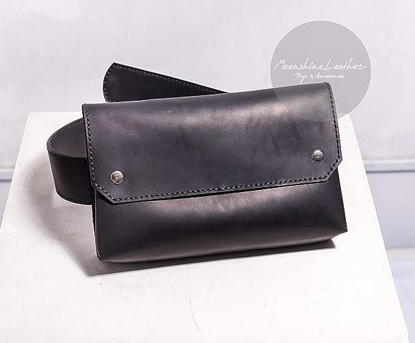 c370ce9a640 Amazon.com  Womens waist bag