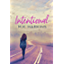 Intentional (Intentional Series Book 1)