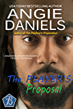 The Player's Proposal (The Beaumont Series Book 3)