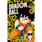 Dragon Ball Color Origen y Red Ribbon nº 03/08
