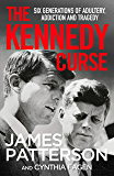 The Kennedy Curse: The shocking true story of America's most famous family