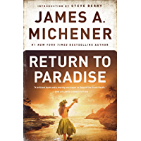 Return to Paradise: Stories