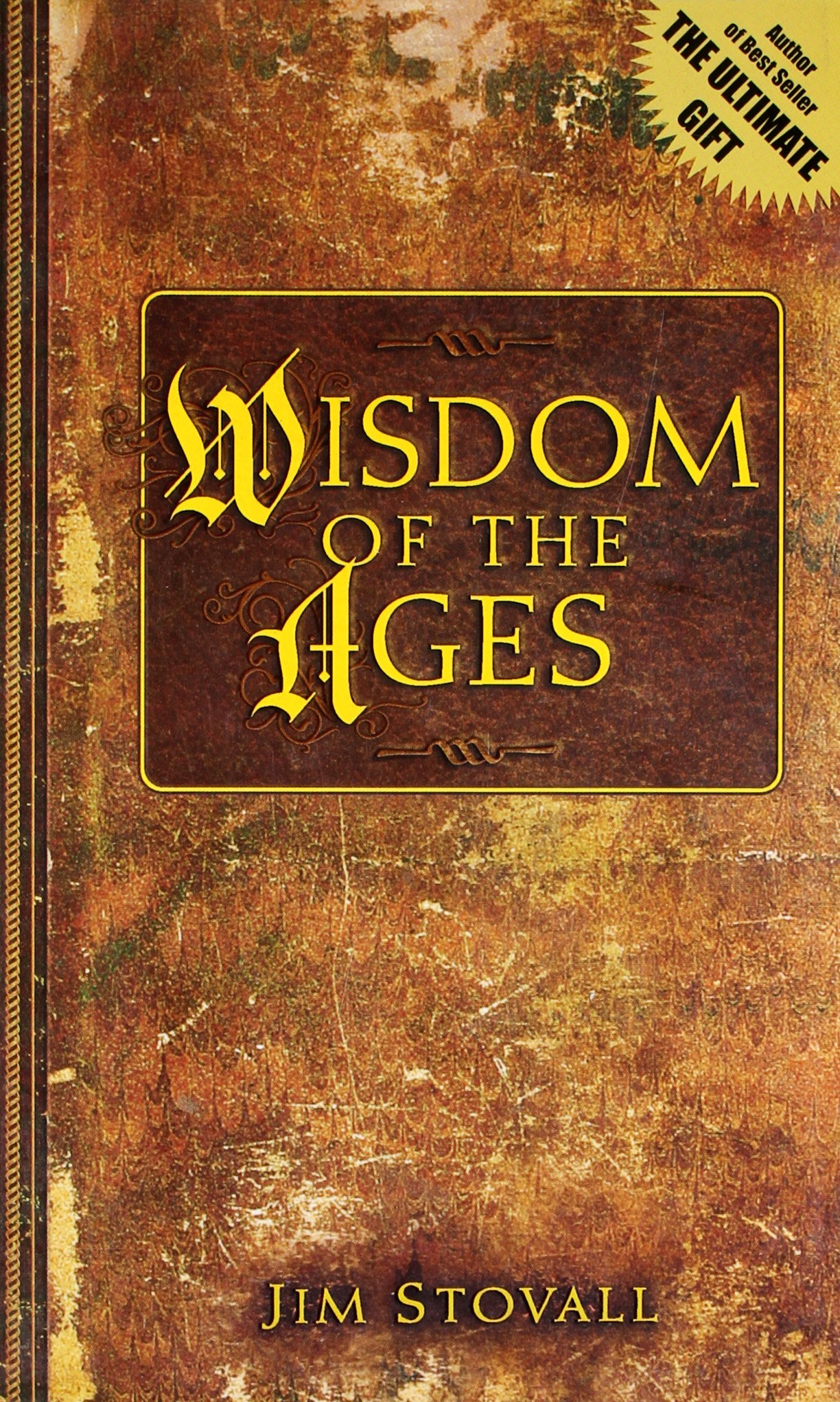Download Wisdom of the Ages Embassy pdf