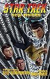 Star Trek New Visions Volume 7