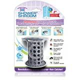 Amazon Com Tubshroom The Revolutionary Tub Drain