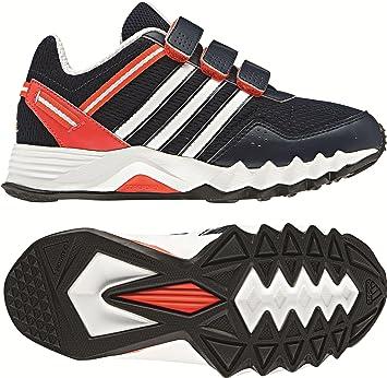 ADIDAS Adidas adifaito cf k zapatillas running nino: ADIDAS ...