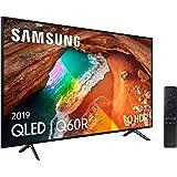 Samsung UE55MU6405 - Smart TV de 55