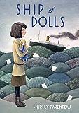 Ship of Dolls (The Friendship Dolls)