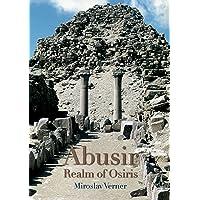 Abusir: Realm of Osiris