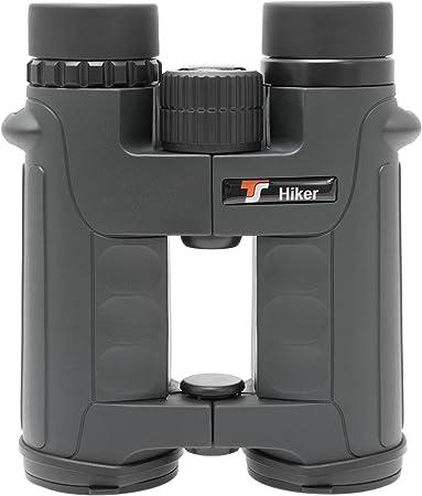 Ts Optics Ts1042hi 10x42 Hiker Outdoor Fernglas Kamera