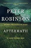 Aftermath: An Inspector Banks Novel (Inspector Banks series Book 12) (English Edition)