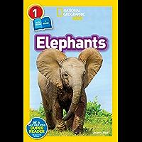 d182ef3e6 Amazon Best Sellers  Best Children s Elephant Books