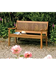 Benches Garden Furniture Amp Accessories Garden