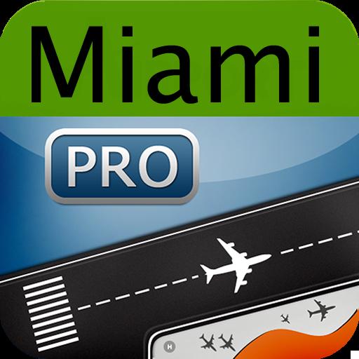 Miami Airport + Flight - Airport Miami Shops