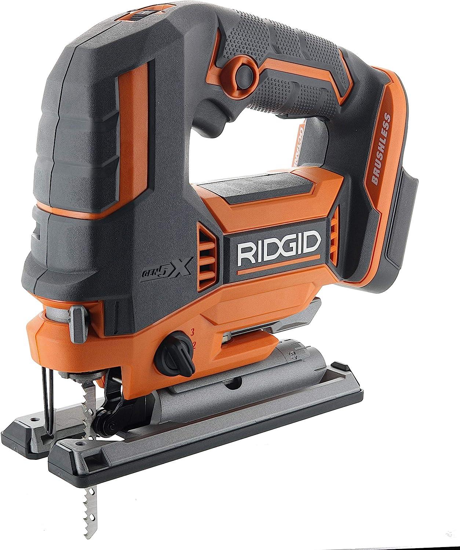 Ridgid R8832B OCTANE