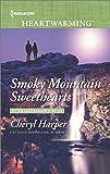 Smoky Mountain Sweethearts (Otter Lake Ranger Station)