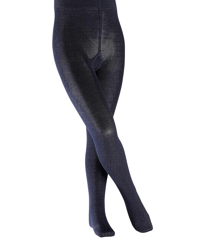 FALKE Girls Comfort Wool Tights
