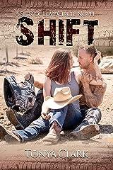 Shift: A Sign of Love Circle Novel Kindle Edition