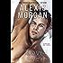Love, Always and Forever: A Sergeant Joe's Boys Novel