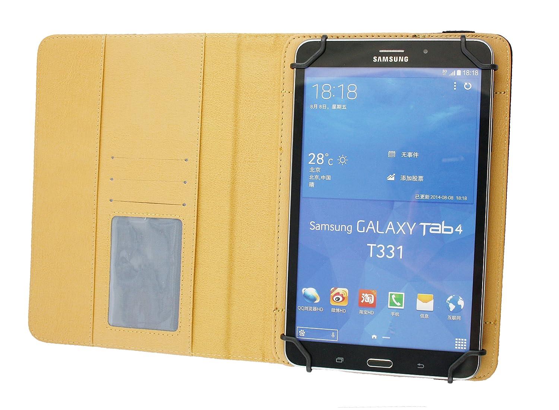 Emartbuy® bq Edison 3 Mini Tableta PC 8 Pulgada Universal (7 ...