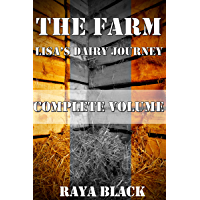 The Farm COMPLETE SERIES SET (English Edition)