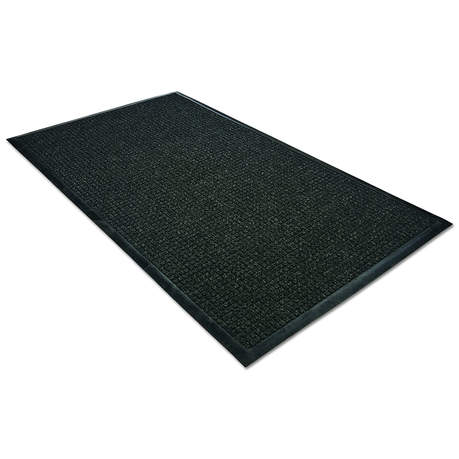 water all guard id season mat garage floor mats