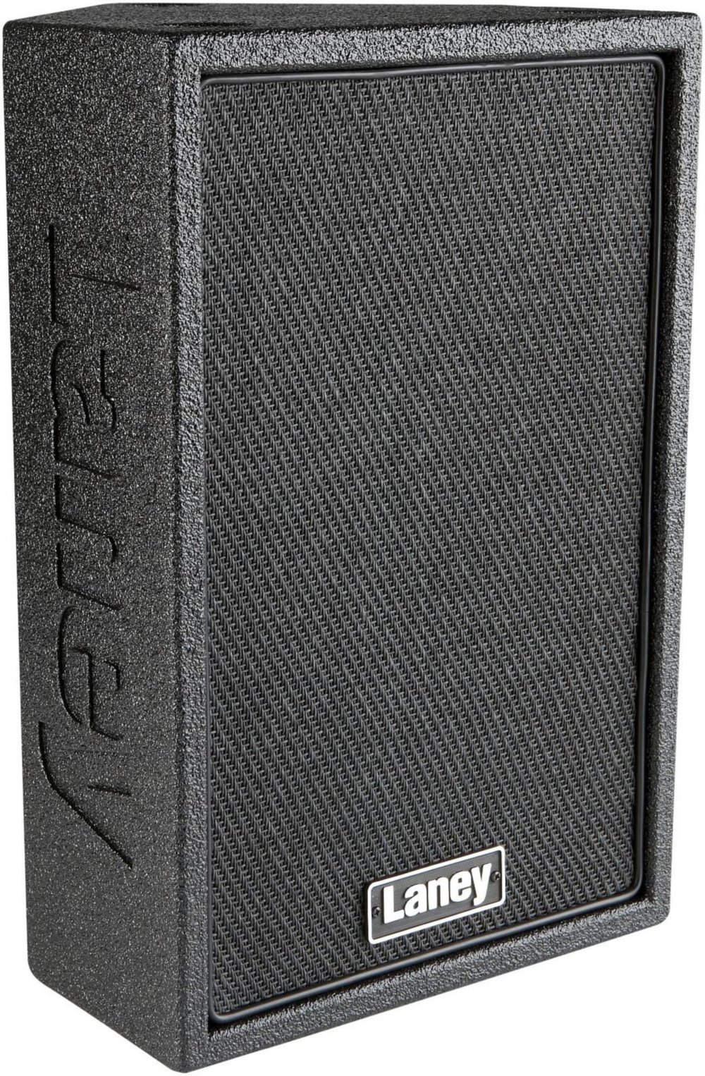 Laney Amps LAN-IRT-X Guitar Amplifier Cabinet