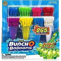 Zuru Bunch O Balloons Rapid Fill 8pk