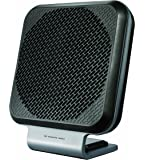 The Sharper Image Brethe Air Cleaner with Nano Coil Technology
